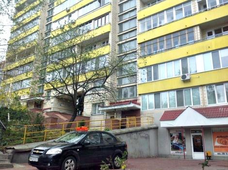 _5_Найти офис №75 в 73-квартирном жилом доме где по документам обитает Клеоника не удалось