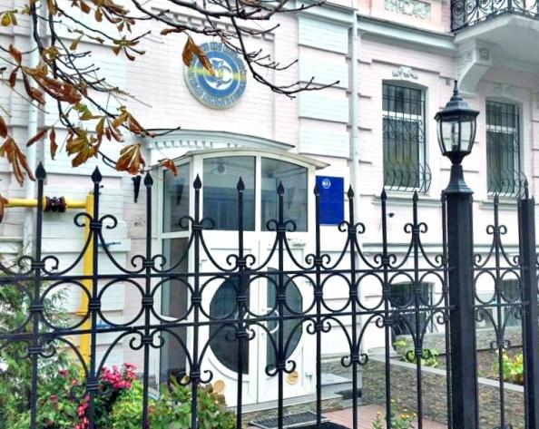 Германия выделит 14 млн евро для заповедников Украины - Цензор.НЕТ 9871