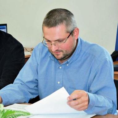 _9_Тарас Антоненко начальник отдела центральной исполнительной дирекции Фонда засекретил список санаториев в которых оздоравливались украинцы