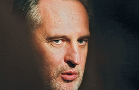 Ukrainian billionaire oligarch Dmytro Firtash is currently in exile in Vienna awaiting the result of a US appeal to extradite him to Chicago to face trial for allegedly bribing US officials. Spain also filed extradition papers on Nov. 26 for Firtash to be tried in Spain for alleged money laundering. December, 2010, (UNIAN)